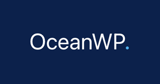 OceanWP Coupon